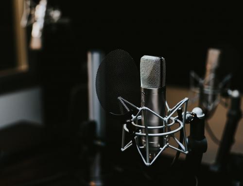 Audio Hardware Guide For VFIO Setups