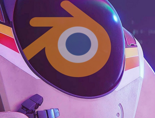 Blender's Cycles Will Be Production-Ready Sooner Than You Think